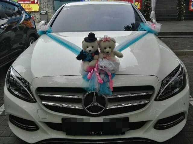 Sewa Mobil Mercedes Benz E250, Sewa Wedding Car, Sewa Mobil Pengantin Jakarta, Sewa Mobil Mewah, Rental Mobil Pengantin, Rental Mobil Mewah Jakarta, Sewa Mobil Pengantin Depok, Sewa Mobil Pengantin Bekasi, Sewa Mobil Pengantin Tangerang, Sewa Mobil Pengantin Bogor, Sewa Mobil Pengantin Karawang