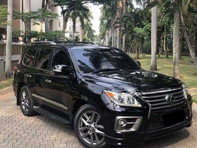 rental mobil lexus lx 570, sewa lexus lx 570, sewa mobil pengantin, rental mobil mewah, , wedding car