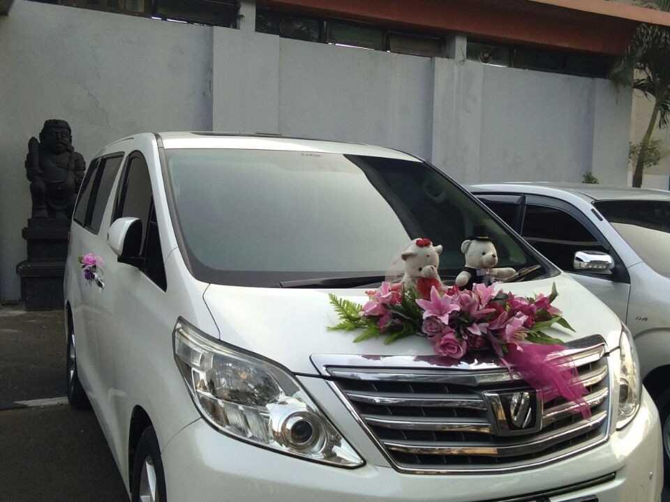 rental mobil alphard, sewa alphard, sewa mobil alphard , rental alphard, wedding car, sewa mobil mewah, rent car, sewa mobil pengantin
