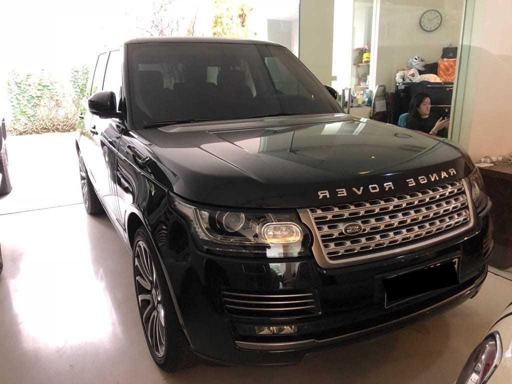 sewa range rover, rental mobil range rover, rental range rover, sewa mobil mewah, wedding car, rent car, sewa mobil pengantin