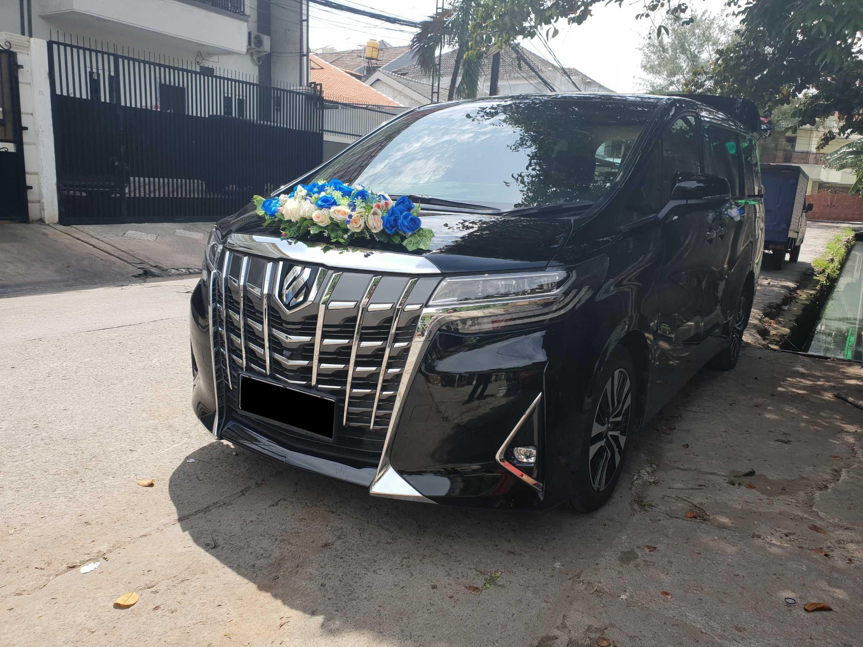 Sewa Mercedes Benz S class, Rental Mobil Mewah, Rental Mobil Pengantin, Wedding Car Jakarta