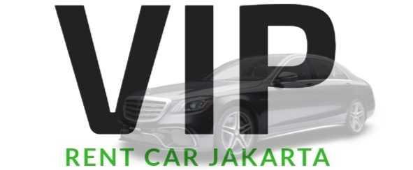 VIP Rent Car