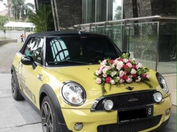 rental mobil mini cooper, sewa mini cooper, wedding car , rental mobil mewah, rent car, sewa mobil mini cooper,