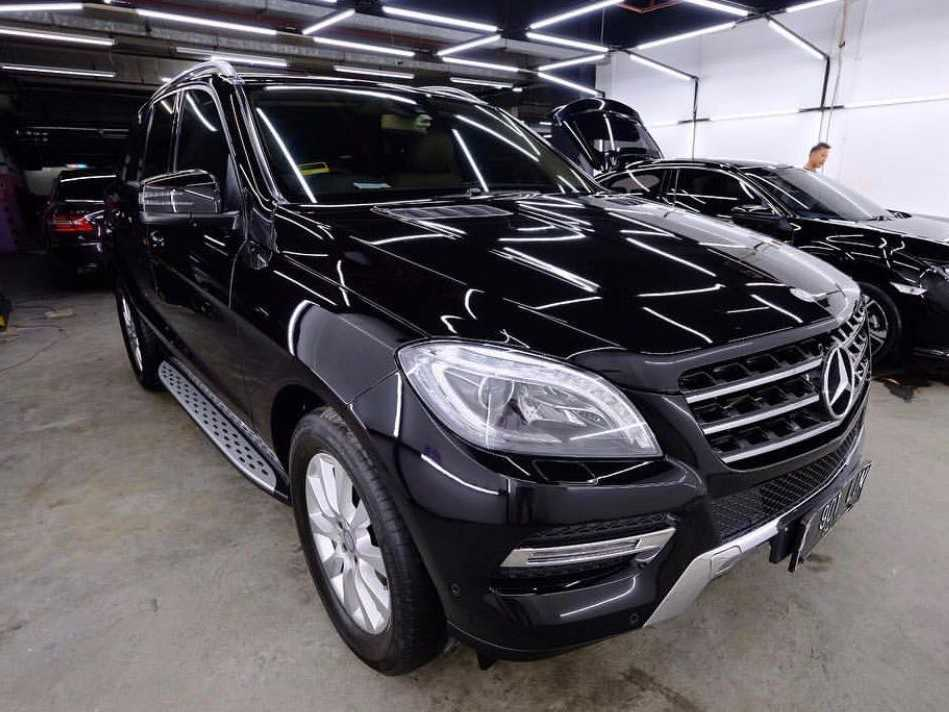 SEWA MERCEDES BENZ ML 400, SEWA MERCY ML 400, SEWA MERCEDES BENZ ML 400, RENT MERCEDES BENZ 400, WEDDING CAR, SEWA MOBIL MEWAH, RENTAL MOBIL PENGANTIN