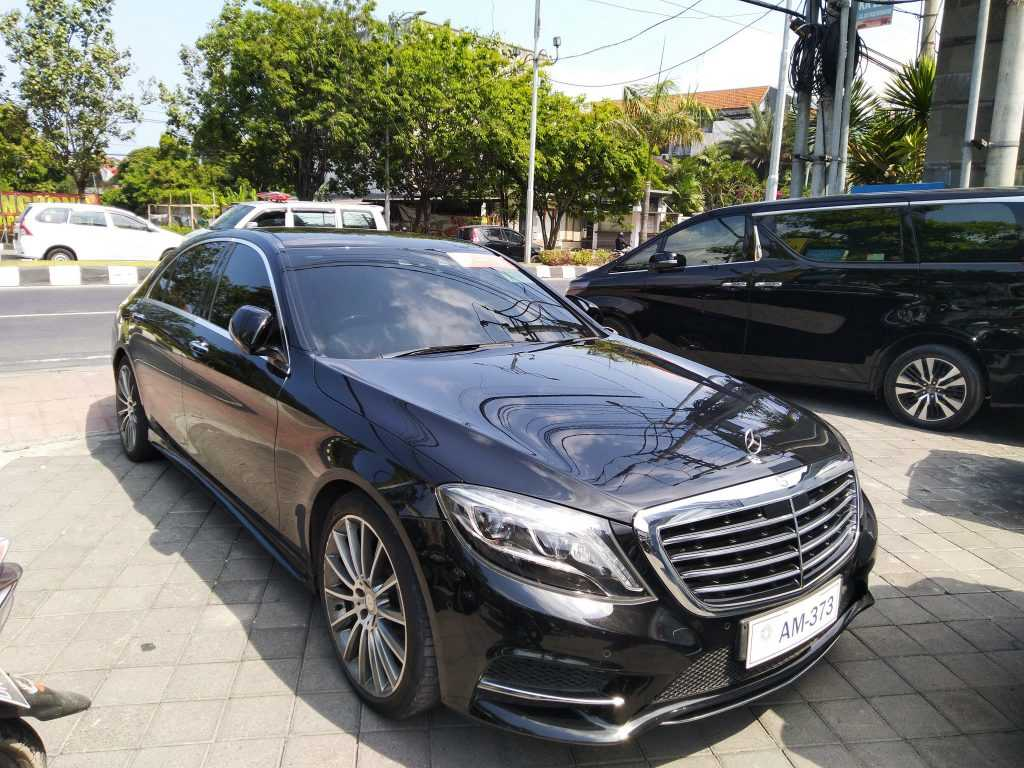 rental mercedes benz s class, sewa mobil mercedes benz s 500, rental mercy s 500, wedding car s 500, sewa mobil mewah s class 500, rental mobil mewah mercedes benz s class