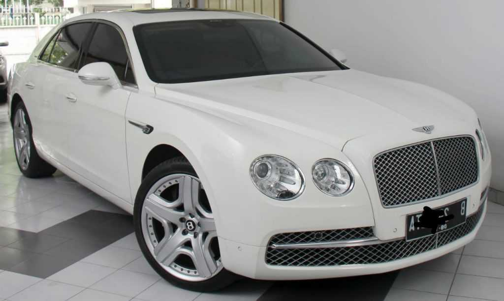 rental mobil bentley, rental bentley , sewa mobil bentley, wedding car bentlye, rental mobil pengantin bentley, wedding car bentley
