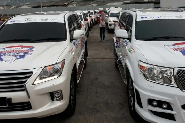 sewa rental mobil lexus lx 570, sewa lexus lx570, rental lexus, wedding car, sewa mobil mewah, rental mobil pengantin