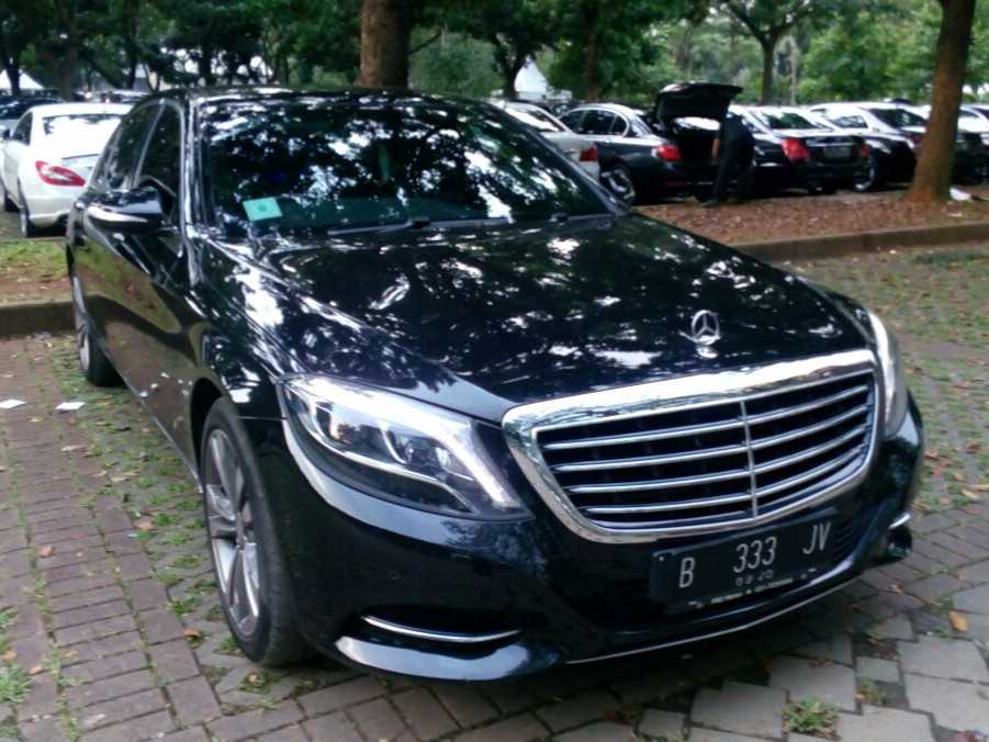 rental mobil mercedes benz s 450, sewa mobil mercy, rental mercedes benz s 450, wedding car mercy, rental mobil mercedes benz s class 450, rental mobil pengantin mercedes benz s450