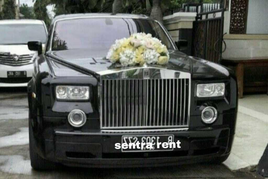 sewa mobil pengatin jakarta, rental mobil pengantin jakarta, sewa mobil pengantin