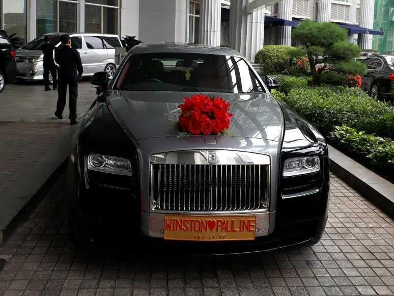 sewa rental mobil sewa rolls royce ,sewa rolls royce, wedding car, rental mobil pengantin, sewa mobil mewah